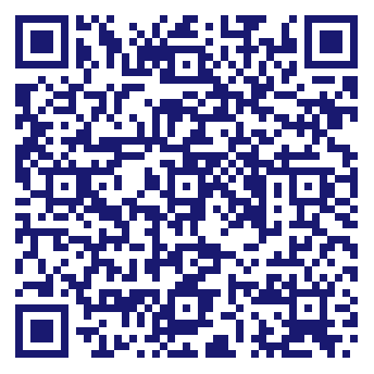 QR-Code for A & A Bargain Bail bond