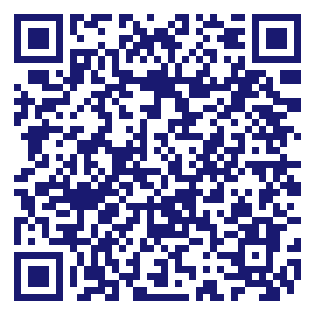 QR-Code for A & A Construction