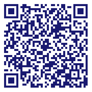QR-Code for A & A Express Inc
