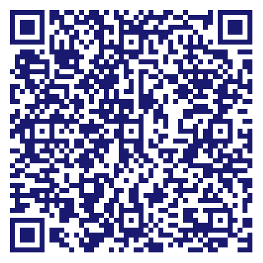 QR-Code for A & A Gifts & collectables