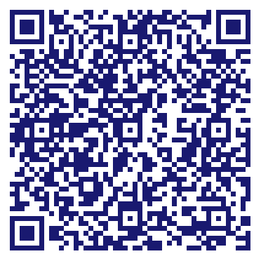 QR-Code for A & A Insurance Services LLC