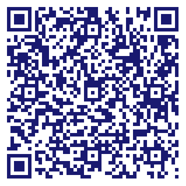 QR-Code for A & A Land Investment realty