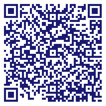 QR-Code for A & A Parts Supply & svc