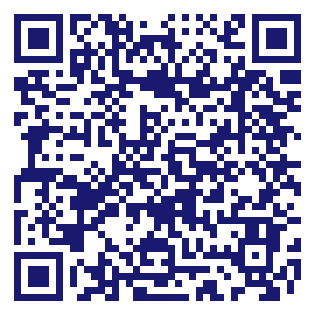 QR-Code for A & A Pest Control