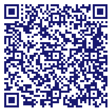QR-Code for A & A Pump & well drilling