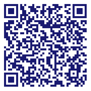 QR-Code for A & A Sales