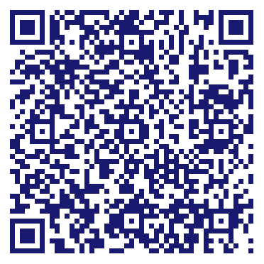 QR-Code for A & A Steakhouse & wine bar