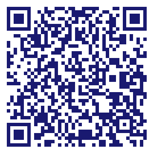 QR-Code for A & A Storage