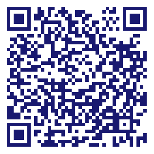 QR-Code for A & A Svc