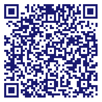 QR-Code for A & A Tire Svc & repair