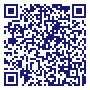QR-Code for A & B Contacting