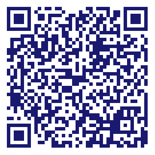QR-Code for A & B Contracting
