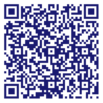 QR-Code for A & B Family Gutters