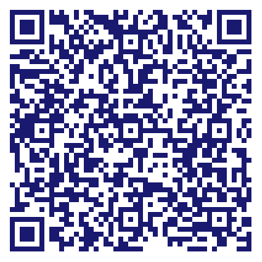 QR-Code for A & B Florist & gift shoppe