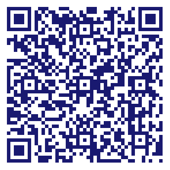 QR-Code for A & B Home Improvement
