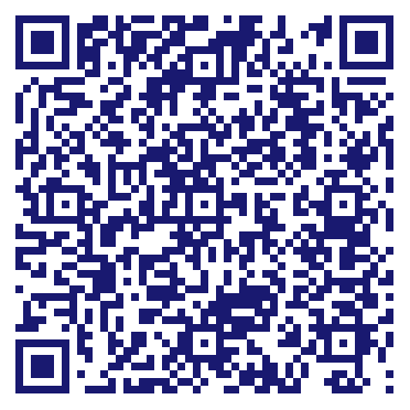 QR-Code for A&B IMPORT/EXPORT STEEL AND PIPE