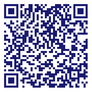 QR-Code for A & B Machining