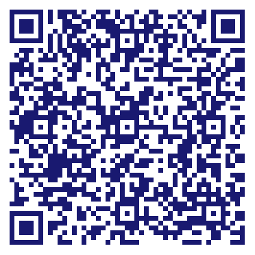 QR-Code for A & B Mcdaniel Horse carriage