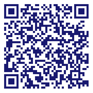 QR-Code for A & B Motors