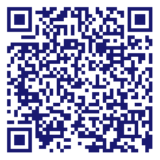 QR-Code for A & B Radiator