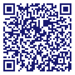 QR-Code for A & B Recycling