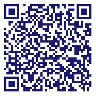 QR-Code for A & B Special Gifts