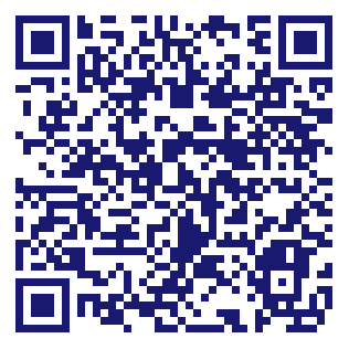 QR-Code for A & B Vending