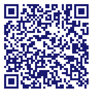QR-Code for A&B Well Drilling