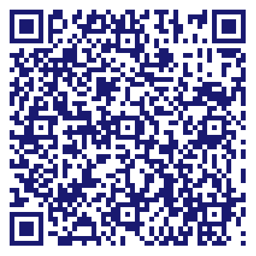 QR-Code for A & C Airline & cruise lowest