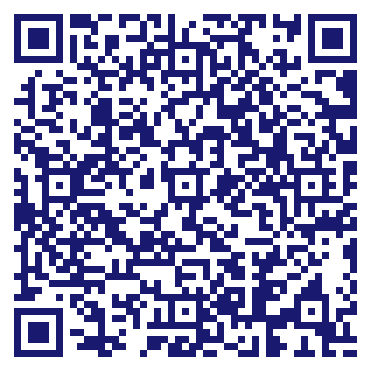QR-Code for A & C Commercial & hm lending