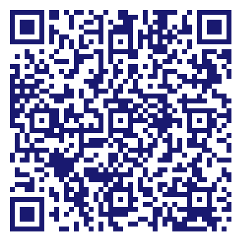 QR-Code for A & C Extreme Sports