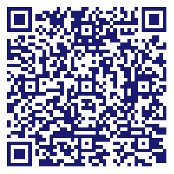 QR-Code for A & D Auto Parts inc