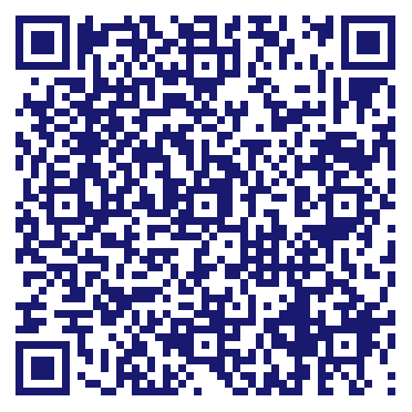 QR-Code for A & D Building Construction