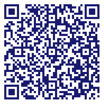 QR-Code for A & D Meat Processing