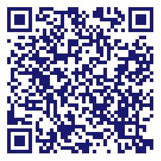 QR-Code for A & D Steel Co inc