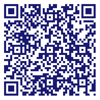 QR-Code for A & E Auto Glass Mesa AZ