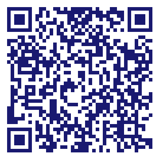 QR-Code for A & E Auto Glass