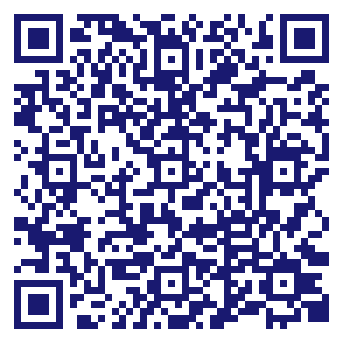 QR-Code for A & E Development Of nw
