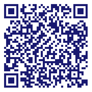 QR-Code for A & F Electric