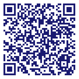 QR-Code for A & F Service