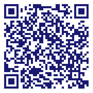 QR-Code for A & G Washburn Inc