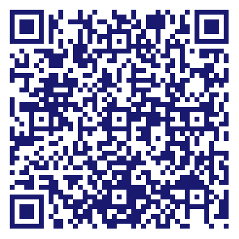 QR-Code for A & H Heating & cooling