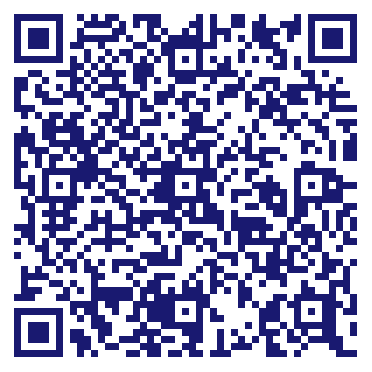QR-Code for A&H Mechanical Services, LLC