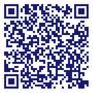 QR-Code for A & H Truck Repair