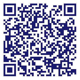 QR-Code for A & J Body Shop