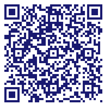QR-Code for A & J Electronics Corp