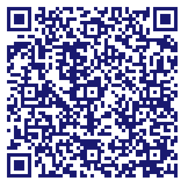 QR-Code for A & J Pc Computer consultants
