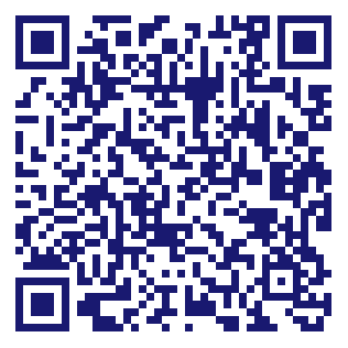 QR-Code for A & J Self Storage