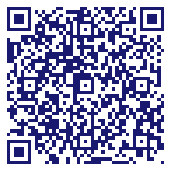 QR-Code for A & J Tire & svc ctr