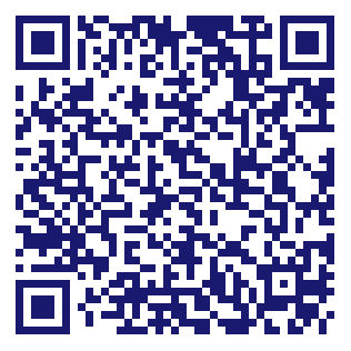 QR-Code for A & J Woodworking